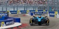www.moj-samochod.pl - Artykuł - Renault kończy swój udział w Formule E