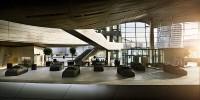 www.moj-samochod.pl - Artykuł - BMW M4 GT4 trafi do pierwszych klientów