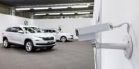 www.moj-samochod.pl - Artykuďż˝ - Skoda uruchomiła wirtualne salony