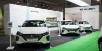 www.moj-samochod.pl - Artykuďż˝ - Hyundai IONIQ ekologicznym samochodem roku
