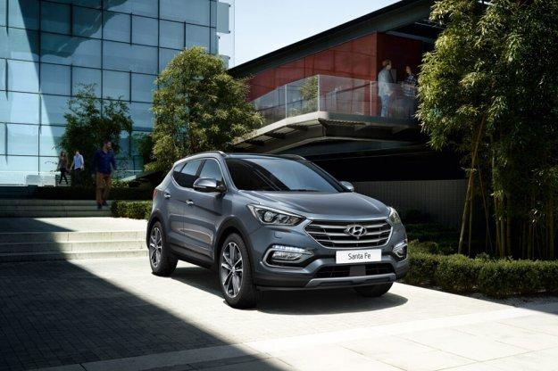 Modele Hyundai z rocznika 2017 nawet o 27 000 taniej