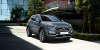 www.moj-samochod.pl - Artykuł - Modele Hyundai z rocznika 2017 nawet o 27 000 taniej