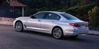 www.moj-samochod.pl - Artykuł - Bonus na ekologiczne modele BMW i Mini