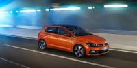 www.moj-samochod.pl - Artykuł - Innowacyjne technologie w nowym Volkswagen Polo