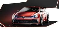 www.moj-samochod.pl - Artykuł - Volkswagen Polo w wersji rajdowej GTI R5