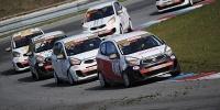 www.moj-samochod.pl - Artykuďż˝ - Kia Lotos Race - 16 letni mistrz Polski