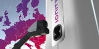 www.moj-samochod.pl - Artykuďż˝ - IONITY ogólnoeuropejska sieć ładowania samochodów