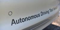 www.moj-samochod.pl - Artykuł - Fiat Chrysler łączy siły w walce o autonomiczny samochód