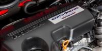 www.moj-samochod.pl - Artykuł - Nowa jednostka wysokoprężna w Honda Civic
