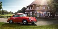 www.moj-samochod.pl - Artykuł - Klasyczne modele Porsche z nowym zabezpieczeniem