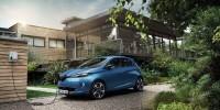 www.moj-samochod.pl - Artykuł - Cztery nowe modele Renault na targach Fleet Market