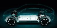 www.moj-samochod.pl - Artykuł - Pierwsza elektryczna Skoda już w 2020 roku