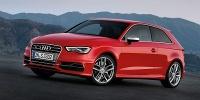 www.moj-samochod.pl - Artykuł - Audi S3 - w 5,1s do 100km/h