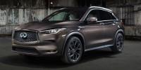www.moj-samochod.pl - Artykuďż˝ - Nowy Infiniti QX50 w europie dopiero za rok