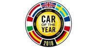 www.moj-samochod.pl - Artykuďż˝ - Finalna siódemka Car Of The Year 2018