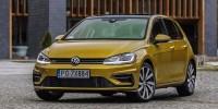 www.moj-samochod.pl - Artykuďż˝ - Ruszyła wyprzedaż samochodów Volkswagena