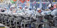 www.moj-samochod.pl - Artykuďż˝ - Toyota rozpocznie w Polsce produkcje nowej jednostki napędowej