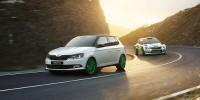 www.moj-samochod.pl - Artykuł - Limitowana Skoda Fabia R5 już wkrótce w sprzedaży