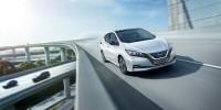 www.moj-samochod.pl - Artykuł - Nowy Nissan Leaf już od 139 000 zł