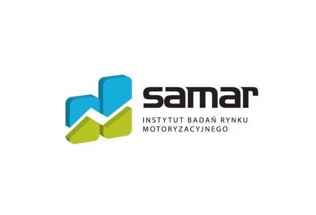 Rynek nowych samochodów w Polsce rośnie w rekordowym tempie