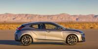 www.moj-samochod.pl - Artykuł - Dwie odsłony nowego Hyundai Veloster