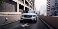 www.moj-samochod.pl - Artykuďż˝ - Sukces nowego modelu Volvo