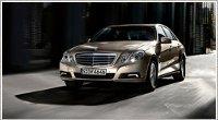 www.moj-samochod.pl - Artykuł - Mercedes Klasa E W212.