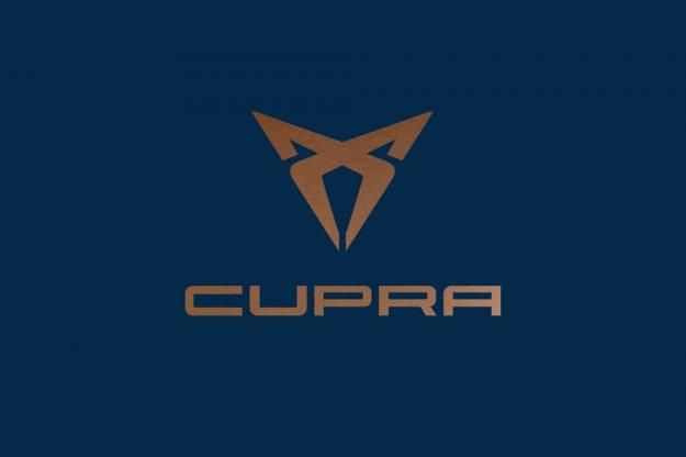 Powstaje nowa marka samochodów Cupra