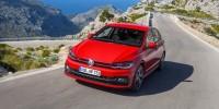 www.moj-samochod.pl - Artykuďż˝ - Volkswagen Polo GTI o mocy 200 KM już od 89 690 zł