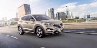 www.moj-samochod.pl - Artykuďż˝ - Modele Hyundai z rocznika 2017 jeszcze bardziej atrakcyjne