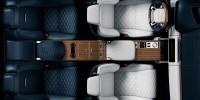 www.moj-samochod.pl - Artykuďż˝ - Land Rover ze specjalną wersją pojazdu w Genewie