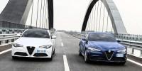 www.moj-samochod.pl - Artykuďż˝ - Alfa Romeo w abonamencie