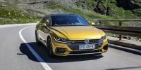 www.moj-samochod.pl - Artykuďż˝ - Volkswagen liderem globalnej sprzedaż