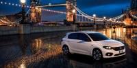 www.moj-samochod.pl - Artykuďż˝ - Rodzina Fiat Tipo świętuje swoje 30 urodziny