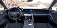 www.moj-samochod.pl - Artykuł - Samochody Toyota oraz Lexus z obsługą CarPlay