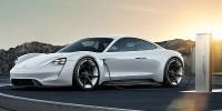 www.moj-samochod.pl - Artykuł - Duże inwestycje Porsche w elektromobilność