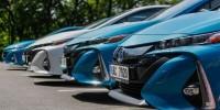 www.moj-samochod.pl - Artykuďż˝ - Toyota wybuduje magazyny energii