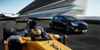 www.moj-samochod.pl - Artykuł - Kalendarz Renault Sport Days w 2018 roku