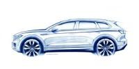 www.moj-samochod.pl - Artykuďż˝ - Czas na nowego Volkswagena Touareg