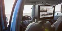 www.moj-samochod.pl - Artykuďż˝ - Szeroki wybór akcesoriów dla Opel Crossland X