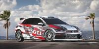 www.moj-samochod.pl - Artykuďż˝ - Volkswagen Polo GTI R5 nowy rozdział
