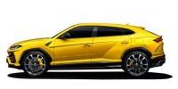 www.moj-samochod.pl - Artykuł - Dedykowane opony Pirelli P Zero dla nowego Lamborghini