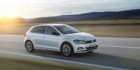 www.moj-samochod.pl - Artykuďż˝ - Volkswagen Polo z nową nagrodą
