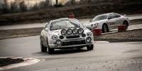 www.moj-samochod.pl - Artykuďż˝ - Rozpoczyna się trzeci sezon Toyota Cup