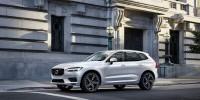 www.moj-samochod.pl - Artykuďż˝ - Volvo jedną z najbardziej etycznych firm