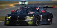 www.moj-samochod.pl - Artykuł - Nowe serce wyścigowego BMW M8 GTE