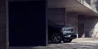 www.moj-samochod.pl - Artykuďż˝ - Trzy dynamiczne i przyszłościowe cylindry od Volvo