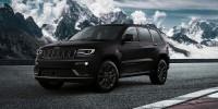 www.moj-samochod.pl - Artykuďż˝ - Jeep Grand Cherokee na sportowo