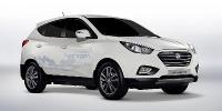 www.moj-samochod.pl - Artykuďż˝ - Hyundai ix35 - elektryki jeszcze nie wygrały
