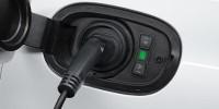 www.moj-samochod.pl - Artykuł - Współpraca Audi i Porsche nad elektrycznym autem